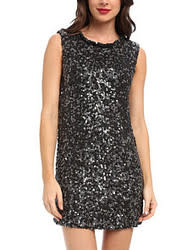 Dresses, Accessories at 6pm: !!Up to 80% off!!, deals from $20 + free shipping