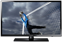 "Samsung 39"" 120Hz 1080p LED LCD HDTV for $320 + free shipping"