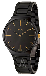 Watches at Ashford: Up to 63% off, deals from $109 + free shipping