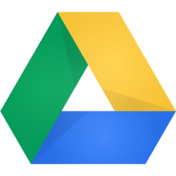 Google Drive 2GB Extra Storage free w/ checkup