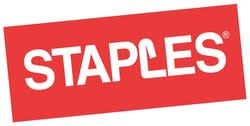 Staples Black Friday Blowout: Up to 85% off