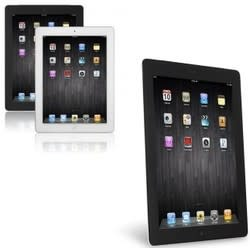 Refurb Apple iPad 2 32GB WiFi Tablet for $145