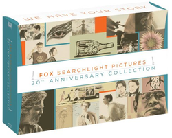 Fox Searchlight 20th Anniversary