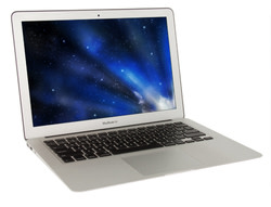 Used Apple MacBook Air Laptops from $395