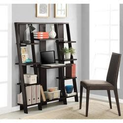 Altra Ladder Desk and Bookcase for $99