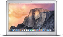 "Open-Box MacBook Air i5 13"" Laptop for $900"