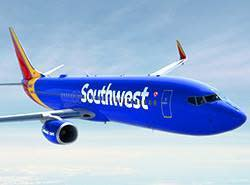 Southwest Non-Stop Nationwide Fares $69 1-way