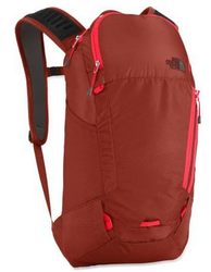 North Face Pinyon