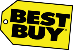 Best Buy Sale: Up to 63% off