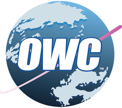 OWC Garage Sale: Deals from 50 cents