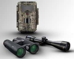 Amazon Fall Sportsman Event: Up to 70% off