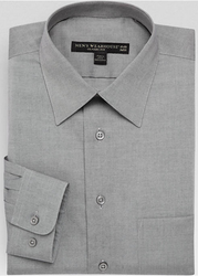 Men's Wearhouse Shirt