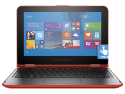 HP Clearance Laptops and Desktops: Up to $400 off
