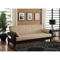 Vienna Sofa Sleeper for $249