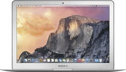 "MacBook Air Broadwell i5 Dual 12"" Laptop for $900"