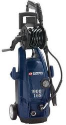 Campbell Hausfeld 1,900 PSI Pressure Washer $99