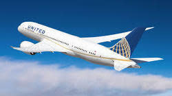 United Nationwide Fares in Fall / Winter $52 1-Way