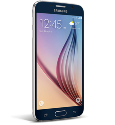Galaxy S6 32GB Android Phone for Verizon $300