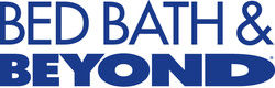 Bed Bath & Beyond Black Friday Sale: Up to 60% off