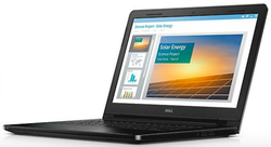 "Dell Inspiron Celeron Dual 1.6GHz 14"" Laptop $147"