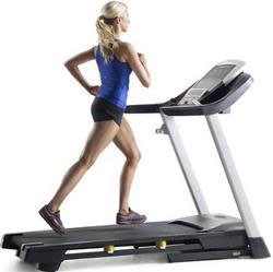 Gold's Gym Trainer 720 Treadmill for $394