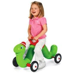 Radio Flyer Inchworm Ride-On for $29
