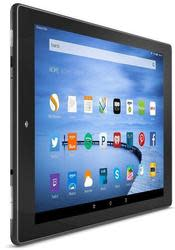 "Amazon Fire HD 10 16GB 10"" Tablet for $180"