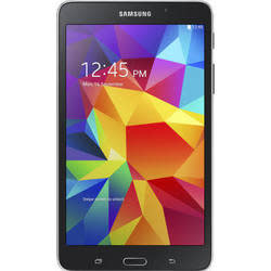 "Samsung Galaxy 8GB 7"" Tablet, $107 Sears GC $130"