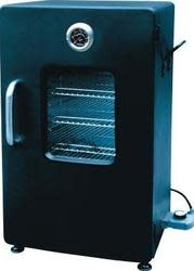 "Landmann Smokey Mountain 26"" Electric Smoker $80"