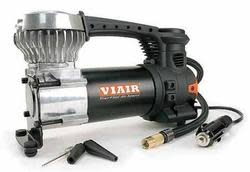 Viair 85P 60PSI Portable Compressor for $36
