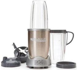 NutriBullet 900W Blender w/ $15 Kohl's Cash $76