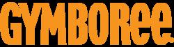 Gymboree Sale: 50% off sitewide