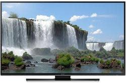 "Samsung 60"" 1080p LED Smart TV, $250 Dell GC $700"