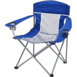 Ozark Trail XXL Mesh Chair for $15