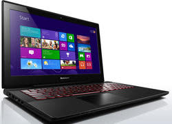 Lenovo Early Cyber Monday Sale: Up to 67% off