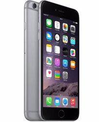 Refurb iPhone 6 Plus 16GB Phone for Verizon $429