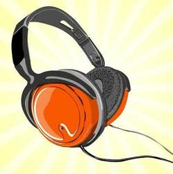 Cyber Monday Headphones: CNET-Approved 'Phones