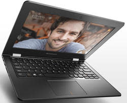 Lenovo Cyber Monday Extended Sale: Up to 67% off