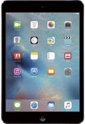 "Apple iPad mini 2 8"" 32GB w/ Retina Display $220"