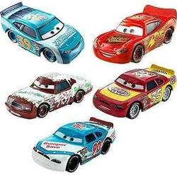 Cars Diecast Car