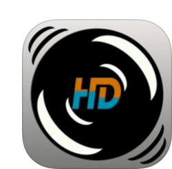 Air Scratch HD for iPad for free