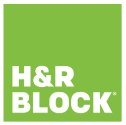H&R Block 2015 Tax Software at Newegg: 50% off