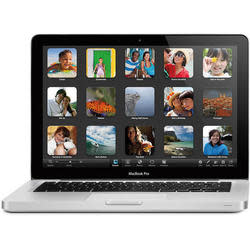 "MacBook Pro Ivy i5 Dual 2.5GHz 13"" Laptop $800"