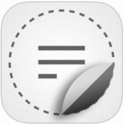 Ctrl+C for iPhone and iPad for free
