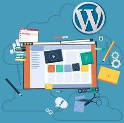 WordPress Website in Less Than 1 Hour Course free