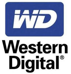 Western Digital Store Outlet Sale: 25% off