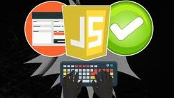 Essentials of Javascript Coding Course for free