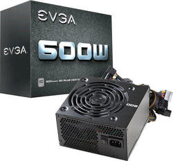 EVGA 600W ATX Power Supply for $30