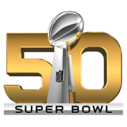 17 Super Bowl 50 Commercials Generating Buzz