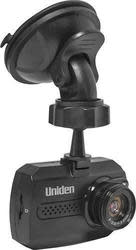 Uniden 1080p HD Dashboard Camera for $40